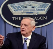 US will not pay Pakistan for military reimbursements this year: Pentagon