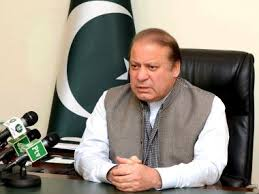 Pakistan PM, Army chief pay tribute to Burhan Wani on death anniversary