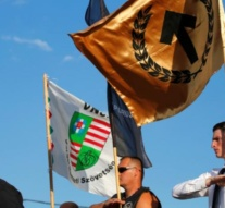 Hungarian hard right launches new anti-liberal, racist movement