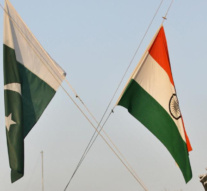 Sale of weapons to India would undermine strategic balance: Pak