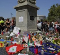 Twelve behind Barcelona attacks, say Spanish police