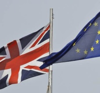 Brexit negotiations 'have not begun well' – Sir Simon Fraser