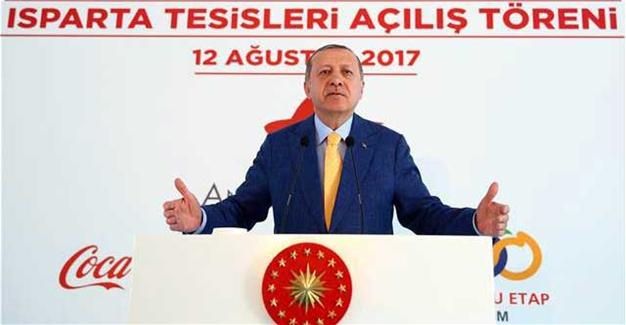 Relations with Germany to normalize after German elections, Erdoğan says