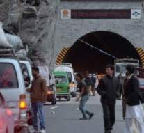 Kashmir: No high hopes from CPEC among Gilgit-Baltistan residents