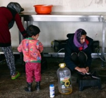 Germany to resume sending migrants back to Greece