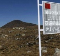 India says China stand-off will end soon