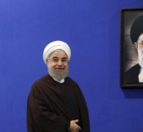 Iran says can produce highly enriched uranium in days if US quits nuclear deal