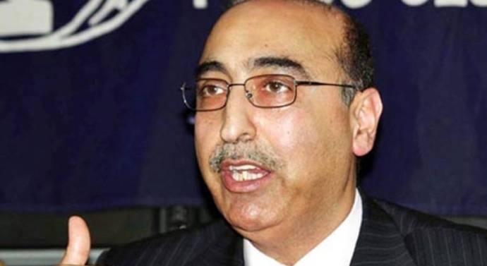 Pakistan should end apologetic stance over Kashmir: Basit