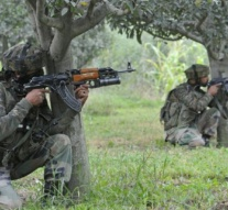Kashmir: CRPF men, 4 cops and two militants killed in J-K's Pulwama; Jaish-e-Mohammed claims attack