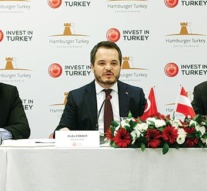 Austrian company to set up paper mill in Turkey for 300 million euros