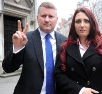 Leaders of far-right group charged with religiously aggravated harassment