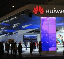 Huawei overtakes Apple to become second most popular smartphone manufacturer in the world