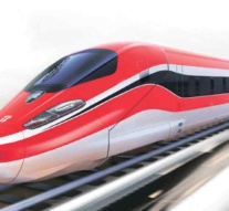 India ready to kick-start first bullet train project