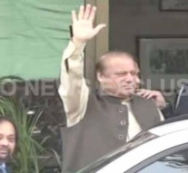 Pakistan: Nawaz to return home to appear before accountability court