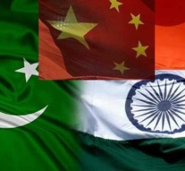 Pakistan should resolve Kashmir issue bilaterally with India: China