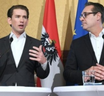 """Austria: FPÖ calls for """"radical change"""" in work and teaching"""