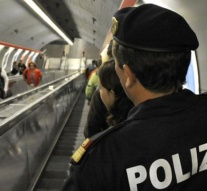 """Vienna: """"Burqa ban"""", conflict, cases and attacks"""