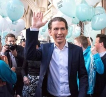 Austria holds watershed election marked by migrant crisis
