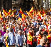 Uncertainty grows over Catalonia's future