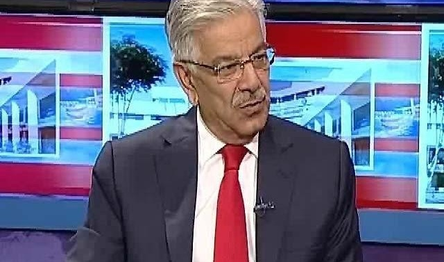 Pakistan offered US joint operation against Haqqanis: Khawaja Asif