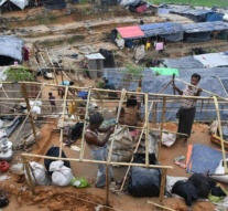 Brutal Myanmar army operation aimed at preventing Rohingya return: UN