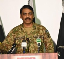 Army poses no threat to democracy in Pakistan: DG ISPR