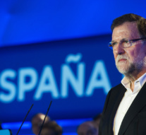 Spain: Rajoy rejects dialogue with Catalan government, opens door to constitutional reform