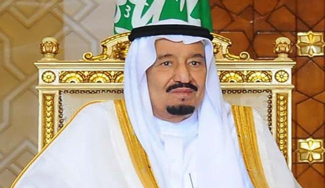 Saudi Arabia extends 30-day amnesty for illegal immigrants