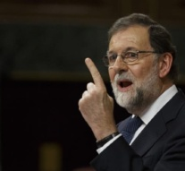 Spain accused of excessive force at Catalonia protests