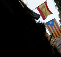 Spain gives Catalans three days to drop independence bid