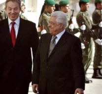 We were wrong to boycott Hamas after its election win: Tony Blair