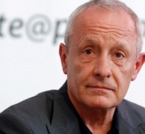 Austrian party leader Peter Pilz quits over allegations of sexual harassment