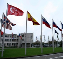 NATO apologizes to Turkey for military exercise scandal in Norway