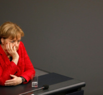 Last-ditch attempt to end Germany's political crisis