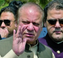 Sharif, family may soon be barred from leaving Pak