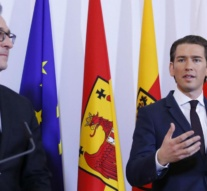 What are the policies of Austria's new right-wing government?