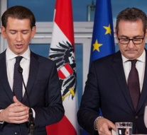 The Far Right Is Now in Power in Austria