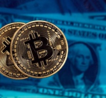 Hackers steal $64 million in Bitcoin from Slovenian firm
