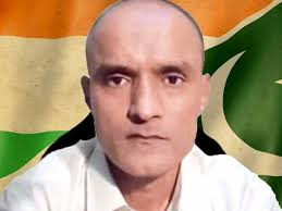 At ICJ, Pakistan rejects India's plea for consular access to Kulbhushan Jadhav