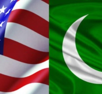 Defer all non-essential travel to Pakistan, US tells citizens