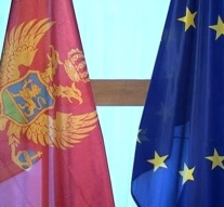 EU aims to bring in Serbia, Montenegro by 2025