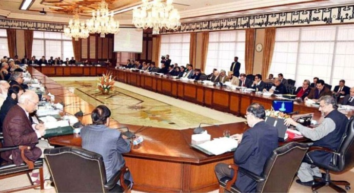Kashmir: Pakistan Government refuses to make GB fifth province