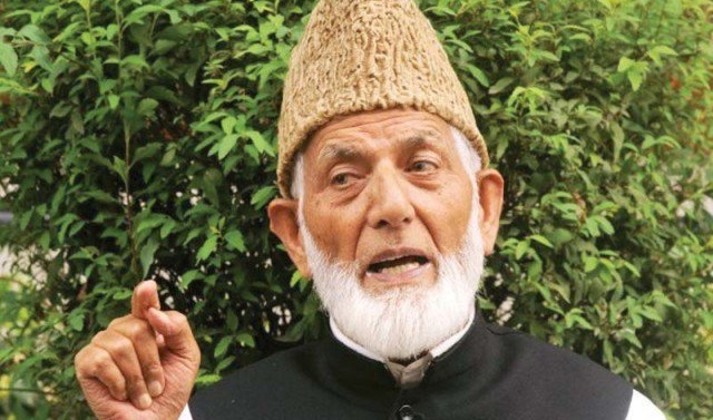 Kashmir: Statements by India's NIA are fake, false