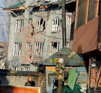 Kashmir: Two LeT militants killed as 27-hour Karan Nagar gunfight ends