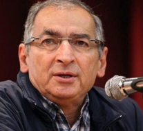 Prominent Iranian academic sentenced to 18 months in jail
