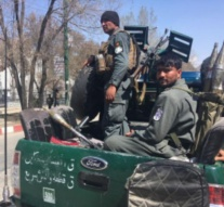 Afghanistan: Dozens killed in ISIL attack near Kabul University