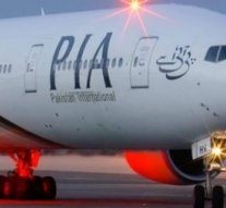 PIA stewards involved in smuggling drugs jailed for 2 years by French court
