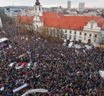 Slovak government to face no-confidence vote