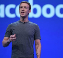 Facebook founder Zuckerberg admits mistakes, pladges changes after data scandal