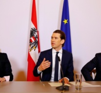 Austria plans to put immigration and borders at heart of EU presidency